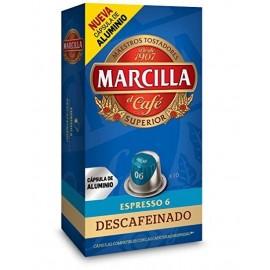 Nectar ROSTOY Botellin 200ML Mango pack 24