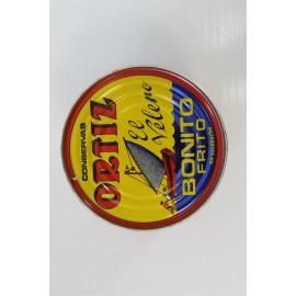 Vino Don Garcia Brik Litro Blanco Caja 12