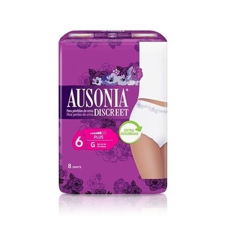 Weißer Sangria Don Simon Pet 1,5L - Spanische Getränke Großhandel