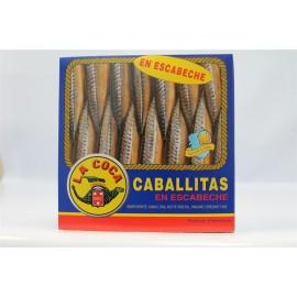 Sparkling wine Cava Lucentum Den Requena Semi Box 6