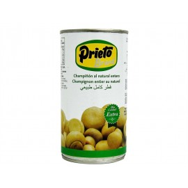 Milky drink Fruit BRIO Don Simon Brik 1 Liter Multifruta Box 12