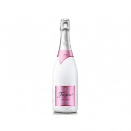 Freixenet Cava Ice Rose Botella 750ml