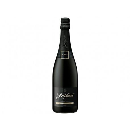 Freixenet Cava Cordón Negro Brut Botella 750ml