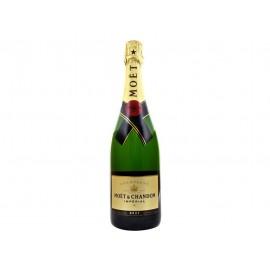 Moët Chandon Champagne Brut Impérial Botella 750ml