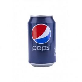 Pepsi Pepsi Cola Lata 330ml