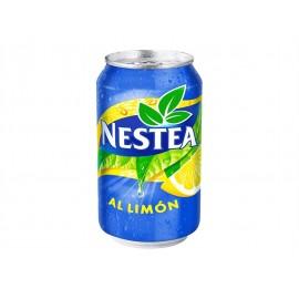 Nestea Refresco de Té al Limón Lata 330ml