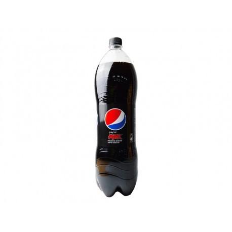 Pepsi Pepsi Cola Max Zero Botella 2l