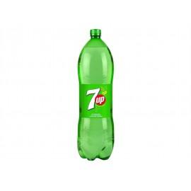 7UP Refresco de Lima Limón Botella 2l