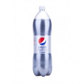 Pepsi Pepsi Cola Light Botella 2l