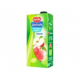 Juver Apfelsaft ohne Zucker Brik 1l