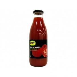 Prieto Zumo de Tomate Botella 1l