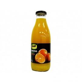 Prieto Zumo de Naranja Botella 1l