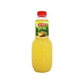 Granini Zumo de Piña Botella 1l