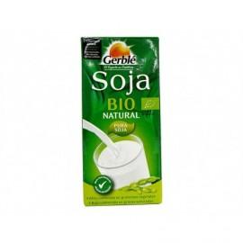 Gerblé Bebida de Soja Brik 1l