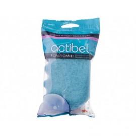Actibel Esponja de Baño Acción Tonificante Bolsa 1ud