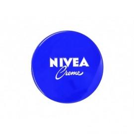 Crème pour les mains Nivea Boîte de 75 ml