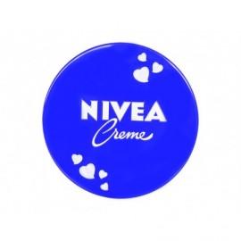 Crème pour les mains Nivea Boîte de 150 ml