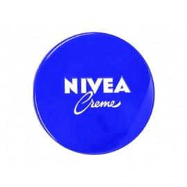 Crème pour les mains Nivea Boîte de 250 ml