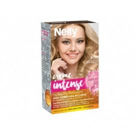 Nelly Tinte Rubio Extra Claro 9/00 Creme Intense Caja 1ud