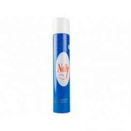 Nelly Classic lacquer 750ml spray