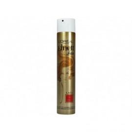 Elnett-Lack Normale Fixierung L' ORÉAL 400 ml spray