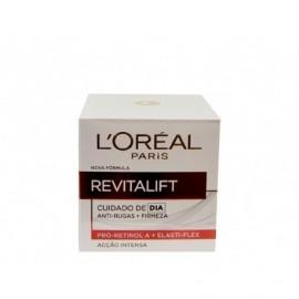L' ORÉAL Revitalift Anti-Wrinkle and Firming Cream 50 ml bottle