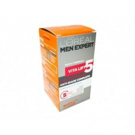 Crème Vita Lift L' ORÉAL Men Expert bouteille de 50 ml