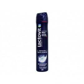 Lactovit Lactovit 0% Alcohol Deodorant spray 200ml