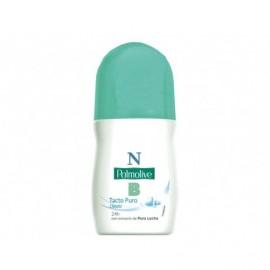 Tacto Puro Classic Deodorant Palmolive auf 50 ml rollen