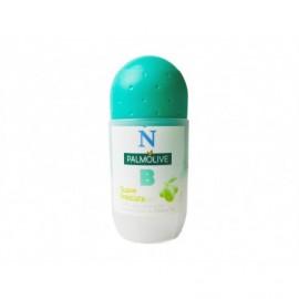 Sanftes Deodorant für Frische Palmolive auf 50 ml rollen