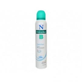 Palmolive Deodorant Tacto pure Classic 0% Alcohol spray 200ml