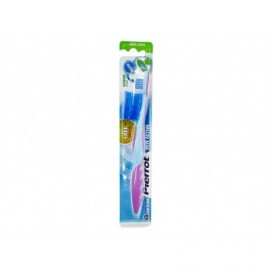 Pierrot Active soft toothbrush 1 piece blister