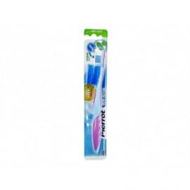 Pierrot Cepillo Dental Active Suave Blister 1ud