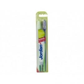 Jordan Classic medium toothbrush Blister pack 2 units