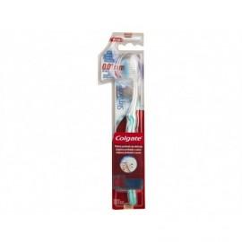 Colgate Cepillo Dental Suave Slim Soft Blister 1ud