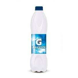 Aquarade 1,5 L