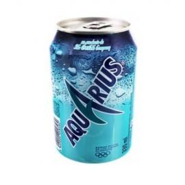Aquarius 33 Cl pack 8