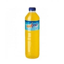 Aquarius Naranja 1,5 L