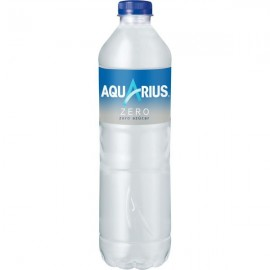 Aquarius Sin Azucar 1,5 L