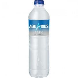 Aquarius Sugra free 1,5 L