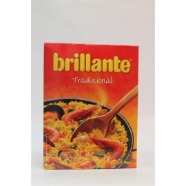 Brillante Rice 1 Kg