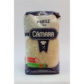 Rice Camara 1 Kg