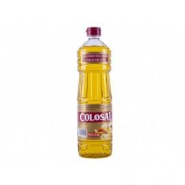 Colosal Olio di semi Bottiglia 1l