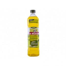 La Masia Bottle 1l Fenomeno seed oil
