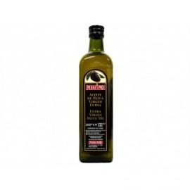 Manzano Olio extravergine d'oliva Bottiglia 750ml