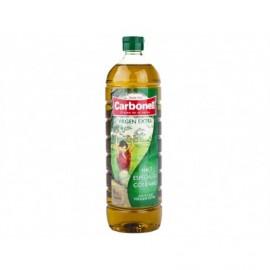 Carbonell Olio extravergine d'oliva Bottiglia 1l