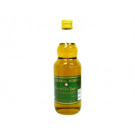 Bernal Romero Aceite de Oliva Virgen Botella 750ml