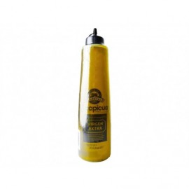Capicua Huile d'olive extra vierge Bouteille 750ml