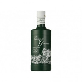 Cortijo de Gobantes Huile d'olive extra vierge Bouteille 500ml