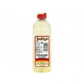 Vravioso 500ml bottle Alcohol vinegar 5% Acidity